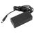 Original factory produces compatible laptop adapter For HP/Compaq 18.5V 3.5A/65W