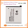For casio NP-60 Battery Pack For EXILIM FS10BE S10BE Z9 FS10 S12 S10 Z90 Z29 Z19 Z85