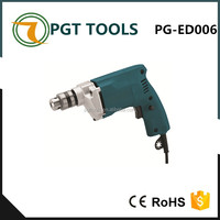 Hot PG ED006 Electronic Tool Chinese