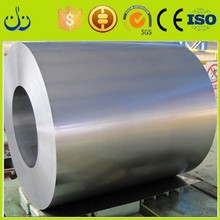 Hot Dipped Galvanized Steel Coil Used for Roofing Sheet in Competitive