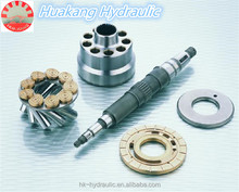 Replacement cat Hydraulic Pump Parts for 12G,14G, 16G Hydraulic Pump Repair or Remanufacture