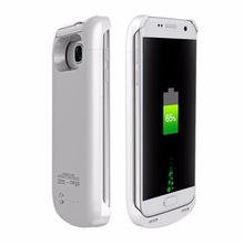 walmart electronics extended rechargeable traveler smart battery charger powerbank for samsung galaxy s7