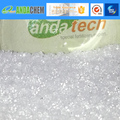 The price of DAP Diammonium phosphate 21 53 00 is used in various industrial processes, too, such as metal finishing