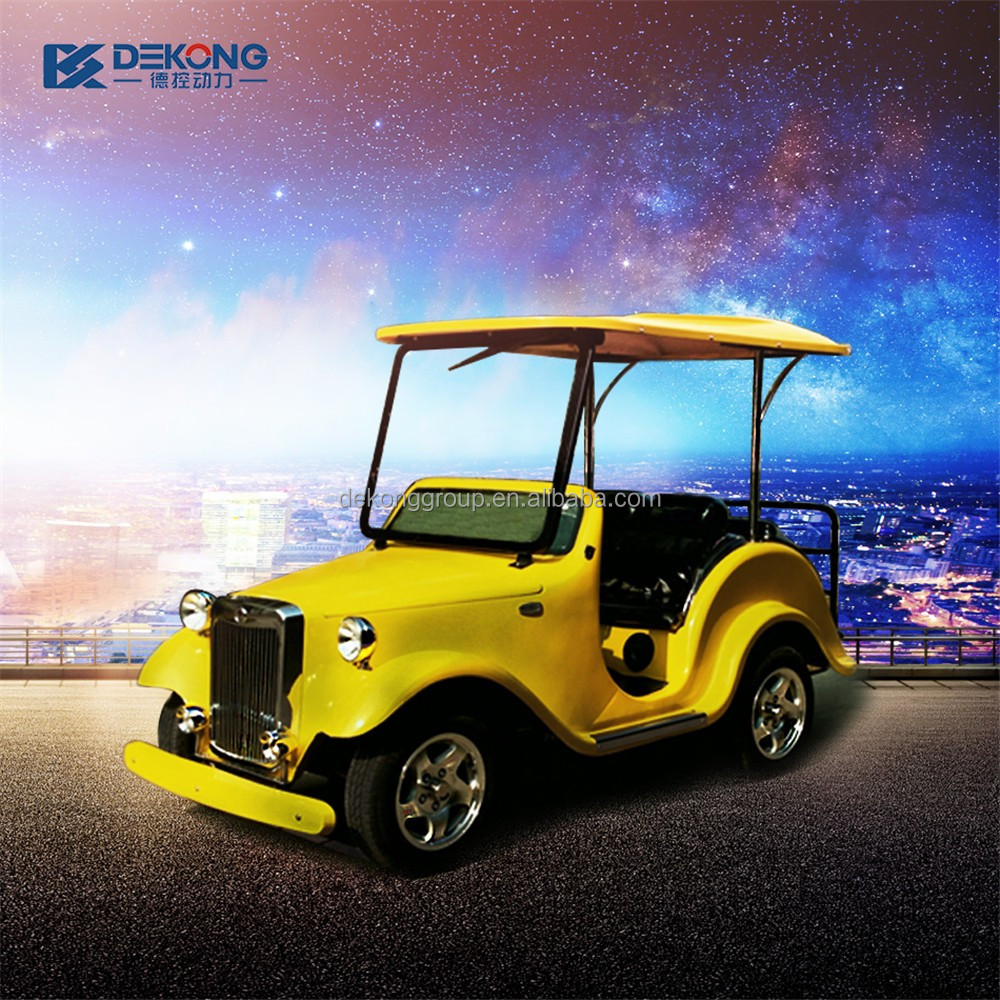 2010 2011 2012 2013 2014 2015 2016 4 passenger electric club car for sale