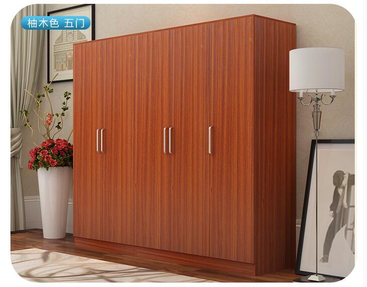 Wooden Furniture Design Almirah modern wood almirah designs in bedroom wooden almirah designs