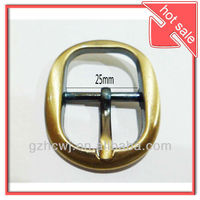 metal O belt buckle,belt buckle parts,bag buckle hardware