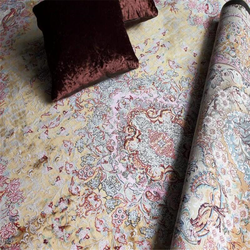 Chinesische geschnitzt wolle teppichTeppichProdukt ID