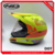 All full head protection professional strict safety HD-803 motorbike helmet