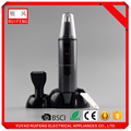 Alibaba hot products mini mini size nose trimmer new technology product in china