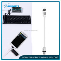 Usb connector mobile phone ,H0T573 usb charger for sale