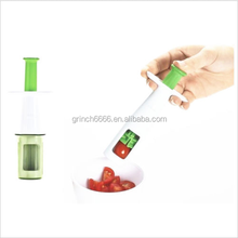 Perfect design Grape cutter / grape slicer / Grape Tomato Cutter