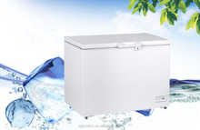 Hot sale chest freezer in Africa CF-268