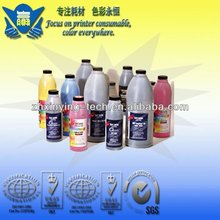 Compatible toner powder for Toshiba 3500C