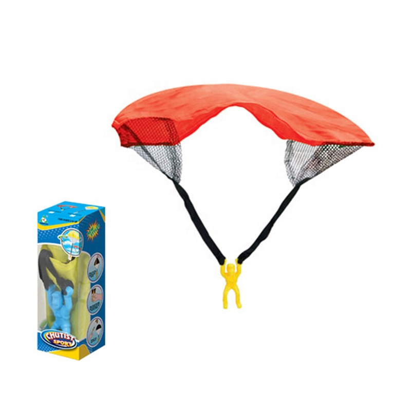 Wholesale Amazon Hot Sells 2019 Play Parachute Toy For <strong>Kids</strong>