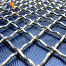 Hot Sale decorative wire mesh for cabinets with low price