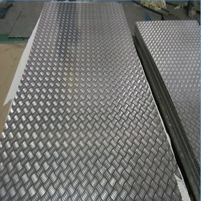 cost price hot rolled mill finished aluminium alloy sheet plate 5052 5754 5083 6011 6083 6062