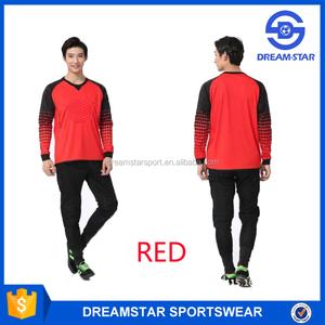 Goalkeeper Kit 1e9066ac0