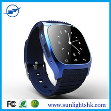 Watch With Phone Gsm Watch Phone Watch Phone China