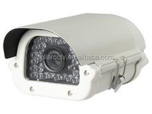 car license plate Sony 700TVL 36pcs good night vision security camera
