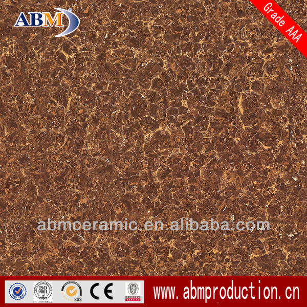 60*60 Granite pilates porcelain tuff floor tile