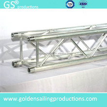 On sale aluminum lighting truss, aluminum studio truss, aluminum truss