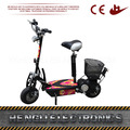 china electric scooter adults off road electric scooter mini easy folding scooter