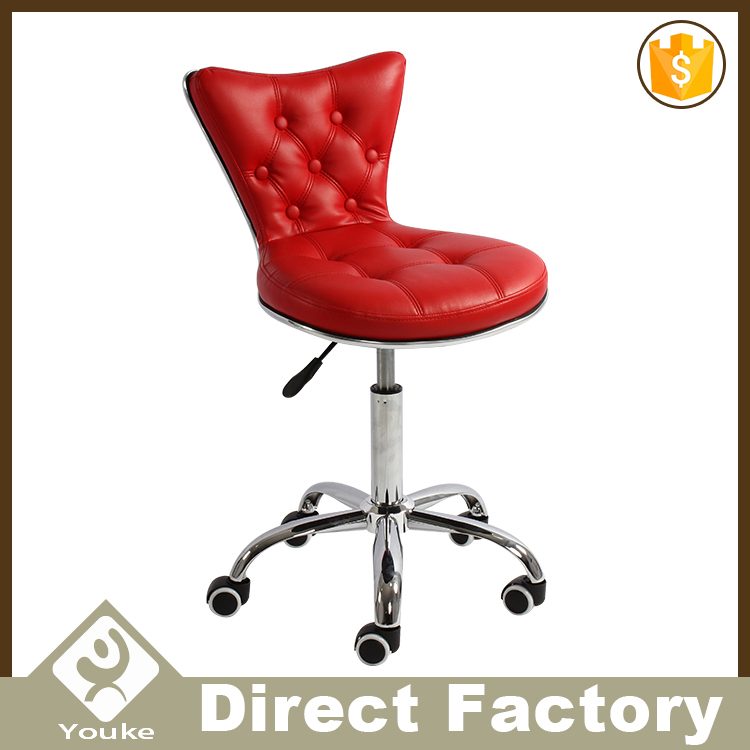 Hot selling Decent chair office furniture dubai