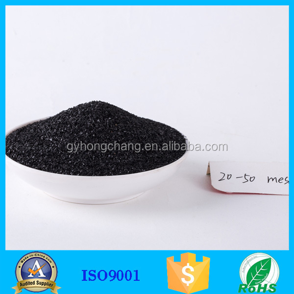 coconut shell based activated charcoal buyers