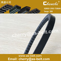 OEM AUTO v-belt (AV13*1060) COGGED V-BELT FOR CAR FORD CHRYSLER HONDA IVECO MAZDA MAN LEYLAND RENAULT TOYOTA VOLVO SAAB
