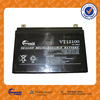 best price of batteries for solar system 5kw 12v 200ah sealed lead acid solar battery gel for solar in Pakistan