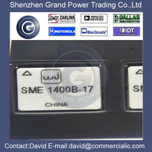 (Hot Offer)SME1400B-17