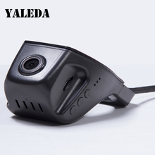 Trade Assurance 1920*1080P Car Dvrs Camera Novatek 96655 Night Vision Front Camera Navigation Dvr With Sim Card