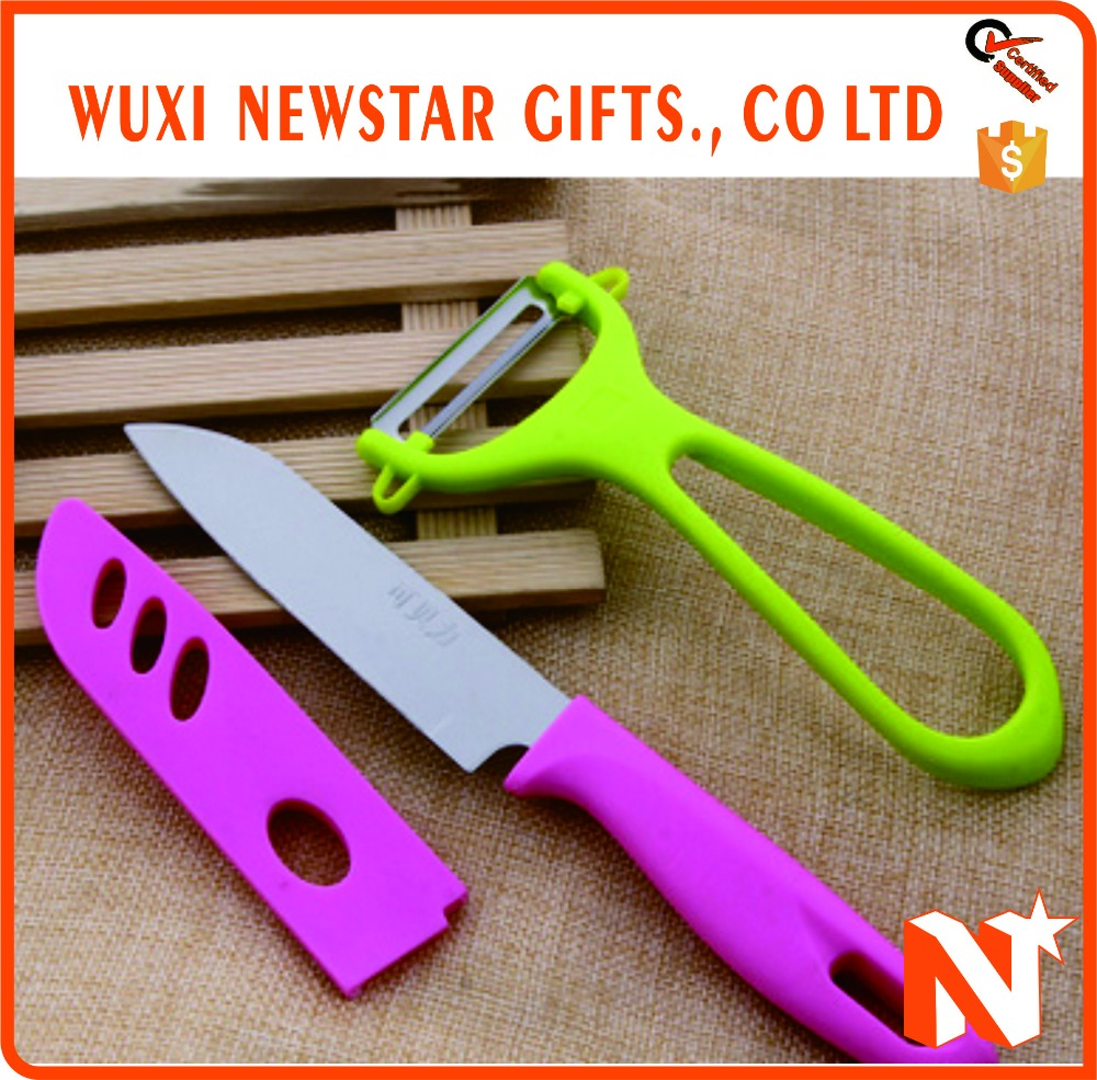 Wholesale Commercial Professional Kitchen Knife