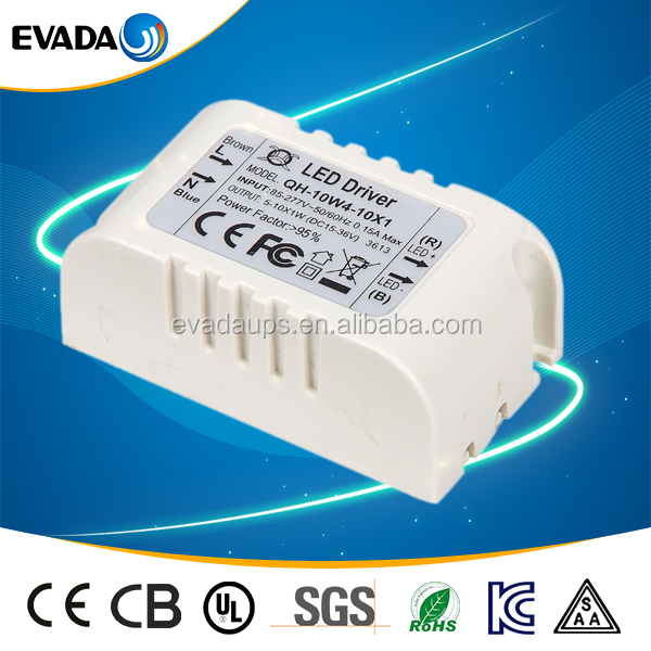 24 volt ac dc led driver professional 48v 300w led power supply made in China