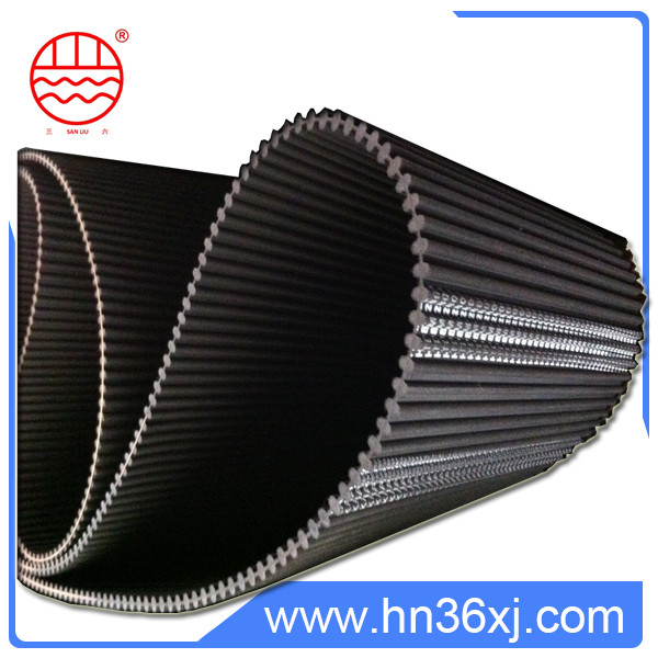Best Selling Products Engine Parts HNBR Timing Belt