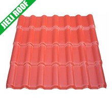 thermoplastic roofing for residential house/Hospital roofing