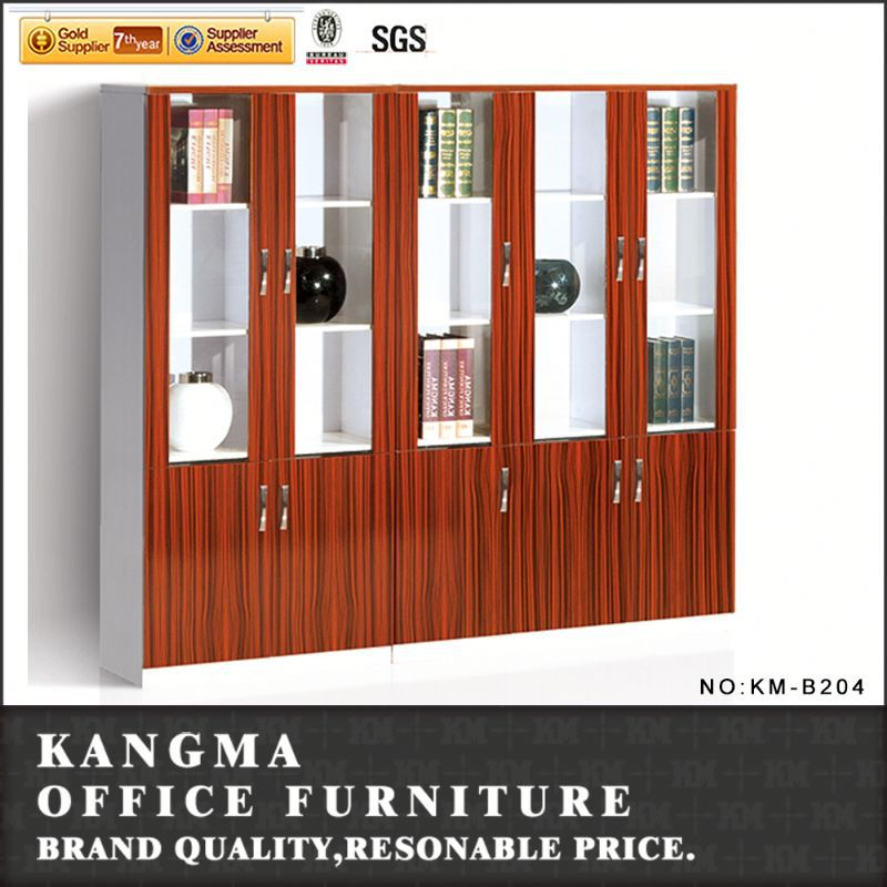 Otobi Furniture In Bangladesh Price Malaysian Wood File Cabinet Buy File Cabinet Otobi
