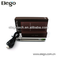 Top Selling Battery 1200mAh EGO V V3 Mega Battery with LCD Screen