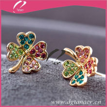 2013 New Design Fashion Women Earring