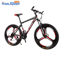 26 inch Hot Sale Factory Direct Selling 24 speed Disc Brake Mountain frame carbon road bike