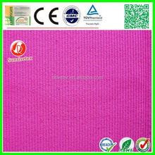 popular pinwale corduroy fabric for sofa