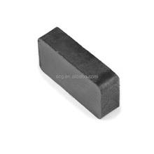block ferrite magnets y30 wholesale