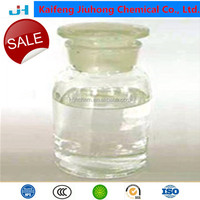 Hot Selling DBP Oil For Plastic