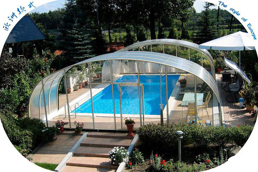 XINHAI Sabic Lexan 4mm 6mm Twinwall Hollow Polycarbonate Sheet 1220*2440mm or 4'*8' For Roofing & Swimming Pool Cover