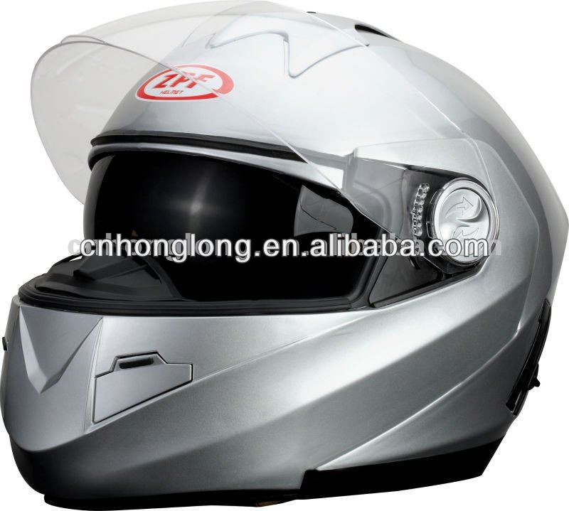 mini motorcycle helmets (ECE&DOT Approved)