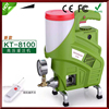 Mixer Electric Concrete Cement Mortar wall cement spray plaster machine