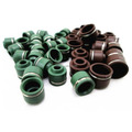 High quality products control valve seal kit made in china