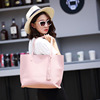 Hot selling small fresh pure lady bags