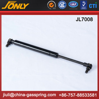 High quality and inexpensive hardware folding table parts for tool box spring