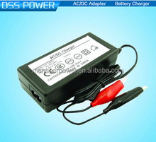 ac dc adapter 14.4V 3A